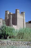 История Марокко